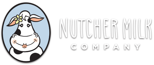 Nutcher Milk